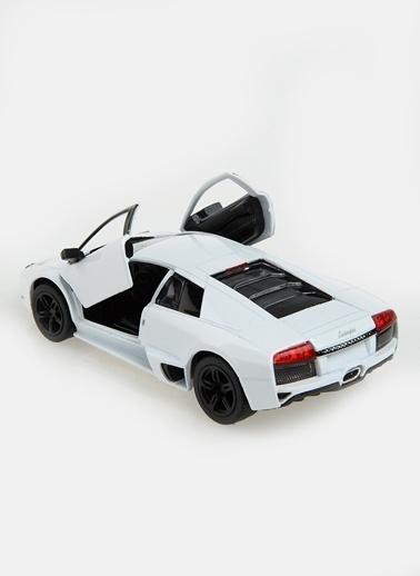 Lamborghini Murcielago LPG640 1/36  -Kinsmart